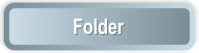 bt_folder